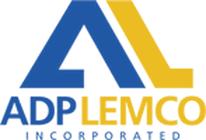 ADP LEMCO Inc
