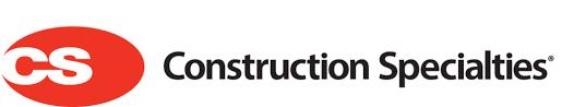 CS CONSTRUCTION SPECIALTIES